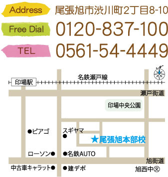 inter_map